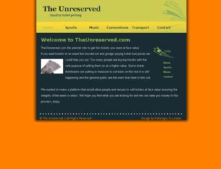 mars.avactishosting.com screenshot