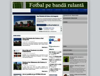 marsania.blogspot.com screenshot