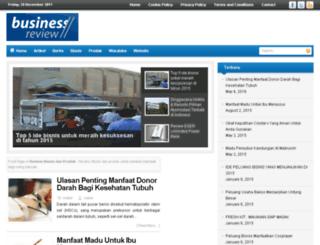 marthajeanshawwebmercial.com screenshot