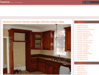martlume.com screenshot