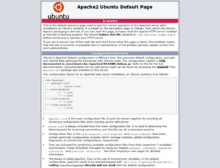 marutimumbaisaiservice.com screenshot