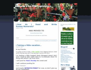 maryt.files.wordpress.com screenshot