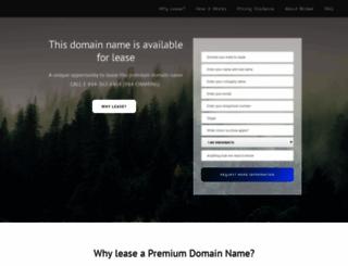masai.com screenshot