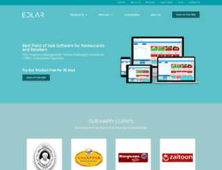 masalastreet.com screenshot