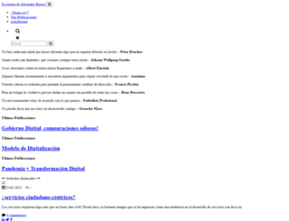 masoneriavasca.bligoo.com screenshot