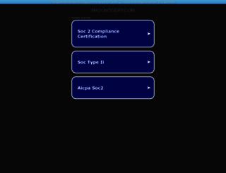 masontoday.com screenshot