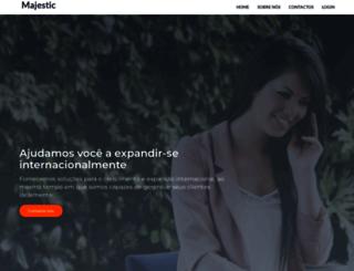 masosl.com screenshot