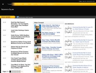 massaleh.blogspot.com screenshot