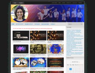 massdl.com screenshot