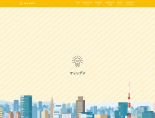 massigra.com screenshot