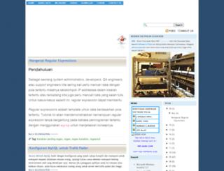 master-digital.blogspot.com screenshot