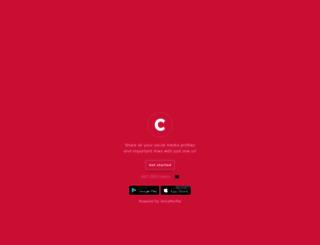 master-forex.co.cc screenshot