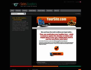 masterresalecentral.com screenshot