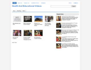 mastiwalivideos.blogspot.com screenshot