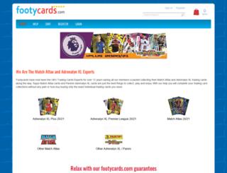 matchattaxoutlet.com screenshot