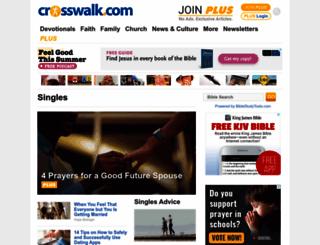matchwise.com screenshot