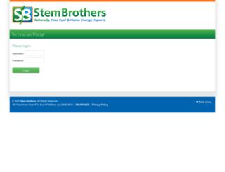 mathshortcut.com screenshot