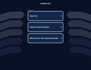 matka06.wapka.me screenshot