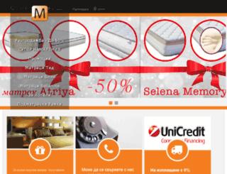 matracibg.net screenshot