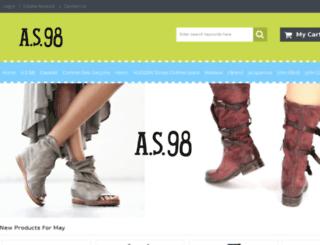 mattressdd.com screenshot