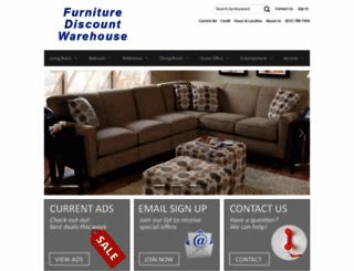 mattressoverstocks.com screenshot