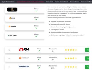 matupanews.com.br screenshot
