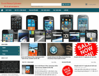 mau001.boohaa.com screenshot