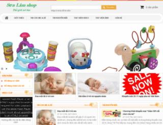 mau002.boohaa.com screenshot