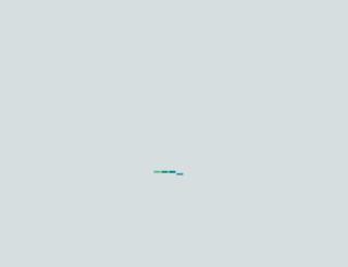 maulanatantrikbaba.com screenshot