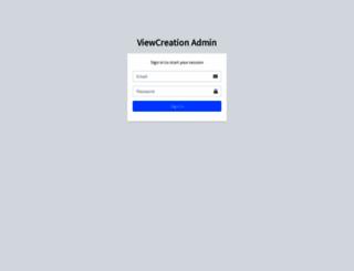 mavachcongnghiep.com screenshot