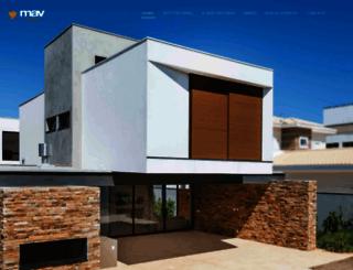 mavdobrasil.com.br screenshot