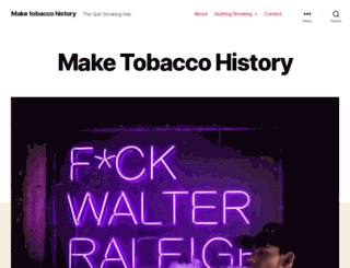 max360health.com screenshot