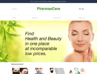 maxdealstore.commercehq.com screenshot