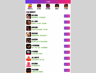 maximym.com screenshot