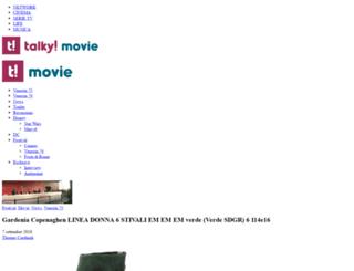 maxmusclestpete.com screenshot