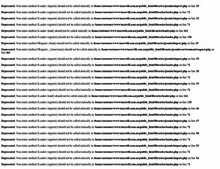 maxwill.com.au screenshot