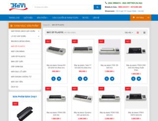 mayepplastic.net screenshot