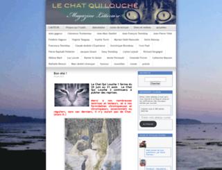 maykan.wordpress.com screenshot