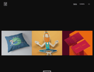mayramoretti.com.br screenshot