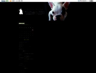 mayuchu2.seesaa.net screenshot