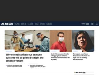 mayuri-infomedia.newsvine.com screenshot