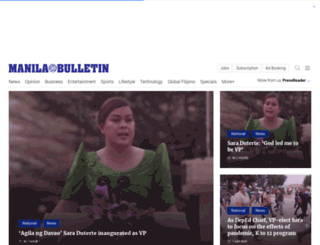 mb.com.ph screenshot
