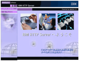 mb3.kessai.info screenshot