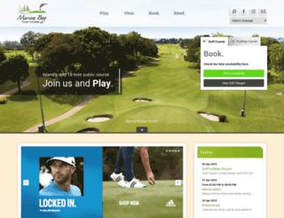 mbgc.com.sg screenshot
