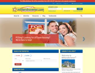 mbo923.americaneagle.com screenshot