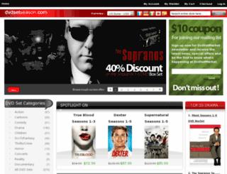 mbtantishoes-jp.com screenshot
