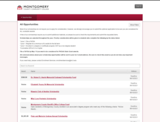 mc3.academicworks.com screenshot