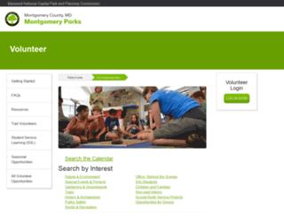 mcp.samaritan.com screenshot
