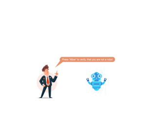 mcqquestions.com screenshot