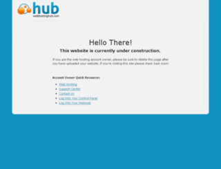 mct-edu.net screenshot